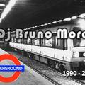 Dj Bruno More - Underground Pt 1