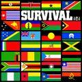 Reggae Melanesia