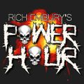 Rich Embury's Power Hour // Father's Day, Ratt, Riot & more!