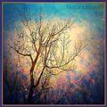 Resonance - #009 - Deep Progressive House - Exit
