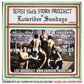 """East Side Story Project x Lowrider Sundays """"SPECIAL EPISODE"""""""