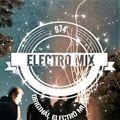 Electro mix 974 session 384 << HOUSE >>
