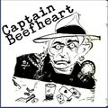 """Captain Beefheart """"The Torture Never Stops"""""""