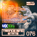 Trance Mind State Episode 076 - T1975