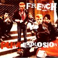 French Punk Explosion !