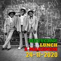 Muzyczny Lunch Maken 24-11-2020