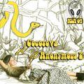Not So Anonymous 04 - Anonymous Z & Cocosova - For Scientific Sound Radio