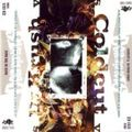 Coldcut & DJ Food vs. DJ Krush – Cold Krush Cuts