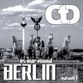 Es War Einmal... Berlin (episode 1)
