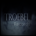 Jiberish @Troebel Studio