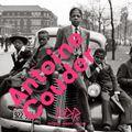 PPR0075 Antoine Couder Mixtape #1