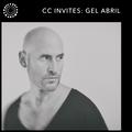 CC INVITES: Gel Abril [Echo / Ovum]