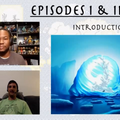 "Avatar: The Last Podcasters, Episodes 7 & 8 ""Winter Solstice'"