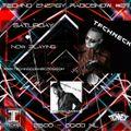 Techno Energy Radioshow #27 - Part 2 - Techneck