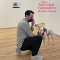 The Selection Committee Radio Show with Adam Henry, 4/18/21