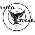 Radio Straka - Show 1