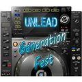 JRodri live at @Unlead Generation Fest