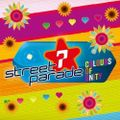 Nic Fanciulli - Live @ Street Parade [08.19]