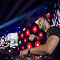 DJ Mickey - Albania - Red Bull Thre3Style World DJ Championship: Night 4