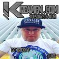 Tricky F #UKGSessions - Kream.FM 15 JUN 2021