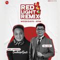 DJ JVC: 99.5 Play FM Red Light Remix #2