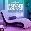 Private Lounge 37