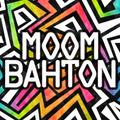 Moombahton Mix 20201201