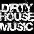 Samborca -  House Mix