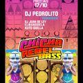 Dj Pedrolito - Radiola Mixtape