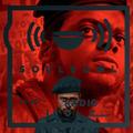 Soulbowl w Radiu LUZ: 228. Black Messiah (2021-02-17)