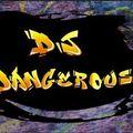 Dj Dangerous Next Generation Freestyle Mix