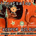 Basati Irratsaioa - 97.0 FM :: Podcast 20140308
