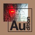 Au_dition 02/21