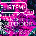 Flirt FM 22:00 High Key - Chinwa Ezekwe 22-10-21