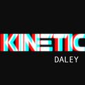KINETIC RADIO - EPISODE 18 - MELODIC HOUSE & TECHNO