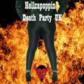 "The Darklord Radio Show ""Death Party UK/Dark Secrets/Diaspora Special""."