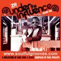 Paul Phillips Soulful Grooves Solar Radio Soul Show Thurs 06-08-2020 www.soulfulgrooves.com