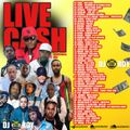 DJ ROY LIVE CASH DANCEHALL MIX [OCT 2021]  #HARDCORE