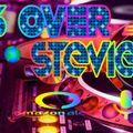 Cross over live on radio silky with Stevie watt 01/05/2021