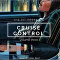 Cruise Control Volume Three
