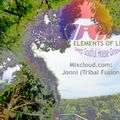 Elements of Life Vol 5 - (Deep Chill House & Soulful Grooves)