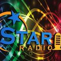 Star Radio with Alice Blakemore 26.01.2020 (features the song -  Just Wanna Dance - Dave Linton)