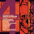 KINGS OF SEPARATION 4 (Drum n Bass Tag Team DJ Mix)