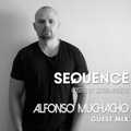 Sequence Ep. 289 Alfonso Muchacho Guest Mix / Nov 2020 , WEEK 1