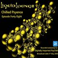Liquid Lounge - Chilled Psyence (Episode Forty Eight) Digitally Imported Psychill May 2018