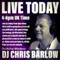 CHRIS BARLOW 12-09-20