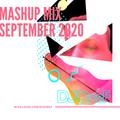 @DJOneF Mashup Mix September 2020