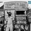 Pablo's Reggae Shack 1 September 2019 Thames FM