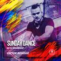 Sunday Dance / @ Secret Room Budapest /  2020.10.11 / Viktor Bondar