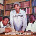 Postmen Tribute Mix